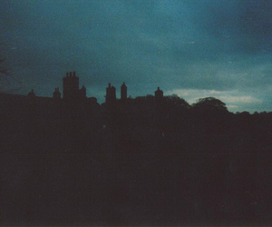 35mm, dublin, and film image