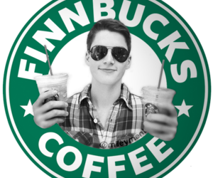 boy, starbuck, and younow image