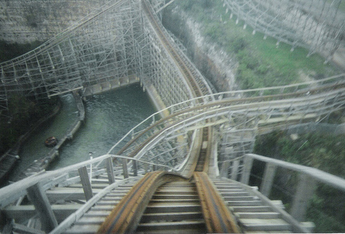 rollercoaster image