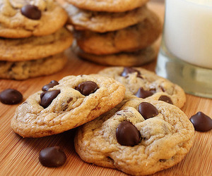 cookie, Cookies, and fuck image