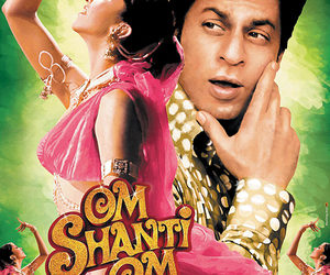 bollywood, movie, and desi image