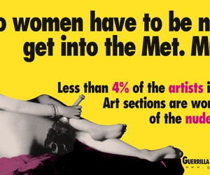 art, MET, and Nude image