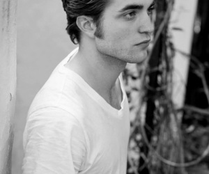 robert pattinson, Hot, and boy image