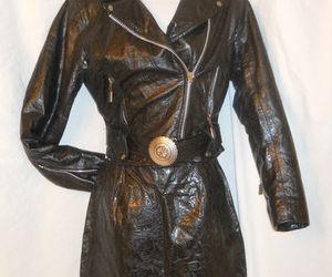 80s, belt, and ebay image