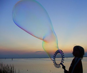 bubbles, cool, and photo image