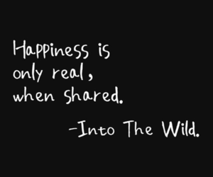 happiness, share, and truth image