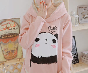 8c18e775c 24 images about ♥kawaii ulzzang girls♥ on We Heart It