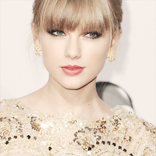 Taylor Swift Tumblr Discovered By Stay Beautiful