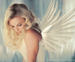 2, angel, and britney spears image
