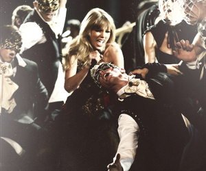 Taylor Swift, taylor, and ama image