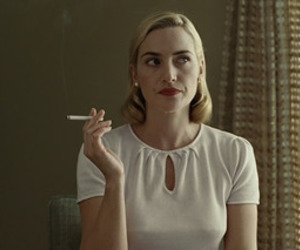 beauty, kate winslet, and revolutionary road image