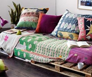 pallet couch image