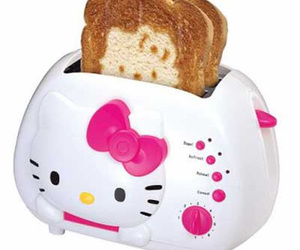 com, image, and toaster image