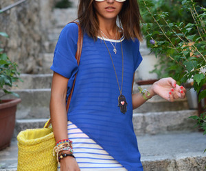 fashion, nice, and outfit image