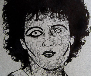 70s, 80s, and adam ant image