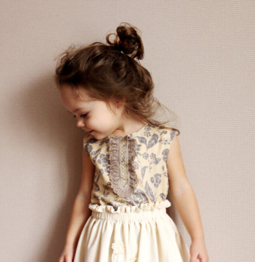 Adorable Girl Tumblr Uploaded By Lady Styles