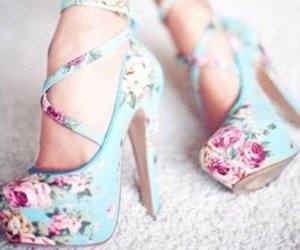 shoes image