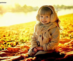 beauty, child, and good image