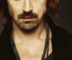 lee pace, twilight, and garrett image