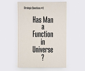 book cover, design, and quotation image