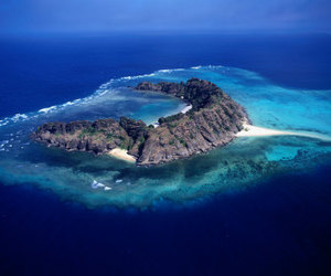 travel tips, new islands, and new travel destinations image