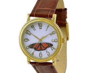 Image by S & M Watch