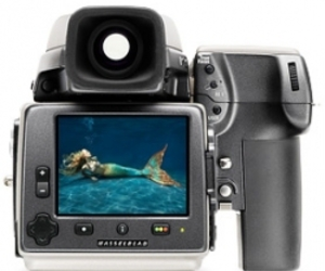 camera, fins, and photography image