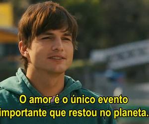 love and ashton kutcher image