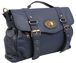 fashion, forever 21, and handbag image