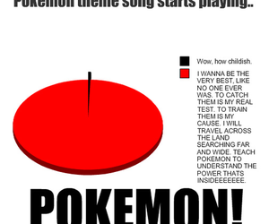 pokemon, funny, and lol image