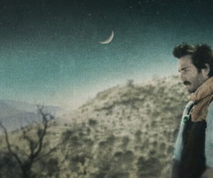 music and lord huron image