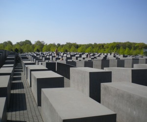 alemania, berlin, and germany image