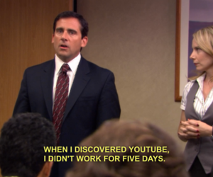 youtube and youtube confessions image