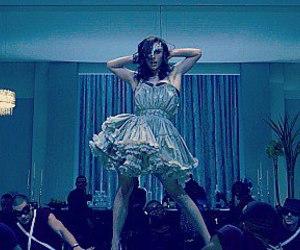 4, dance, and dress image