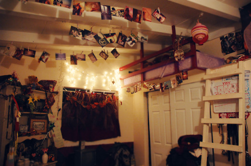 Hipster Bedroom Tumblr Discovered By Kylie Kat