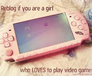 girls, gamers, and gamer girls image