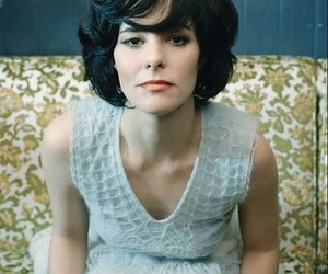 Parker Posey image