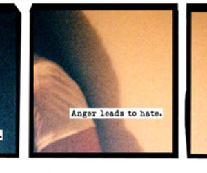 a softer world and loneliness image
