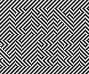 illustration, ilusion, and i cant sleep image