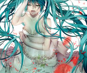 amazing, cute, and anime girl image