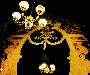 light, dark, and photography image