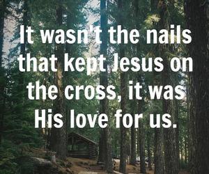 beautiful, beauty, and Christ image