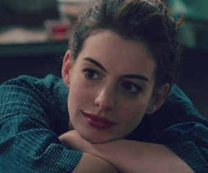 Anne Hathaway, actress, and anne image