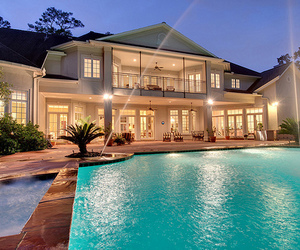 beautiful, Dream, and home image