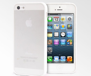 iphone 5, cute, and iphone 5 case image