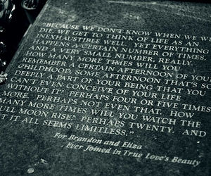 brandon lee, grave, and seattle image