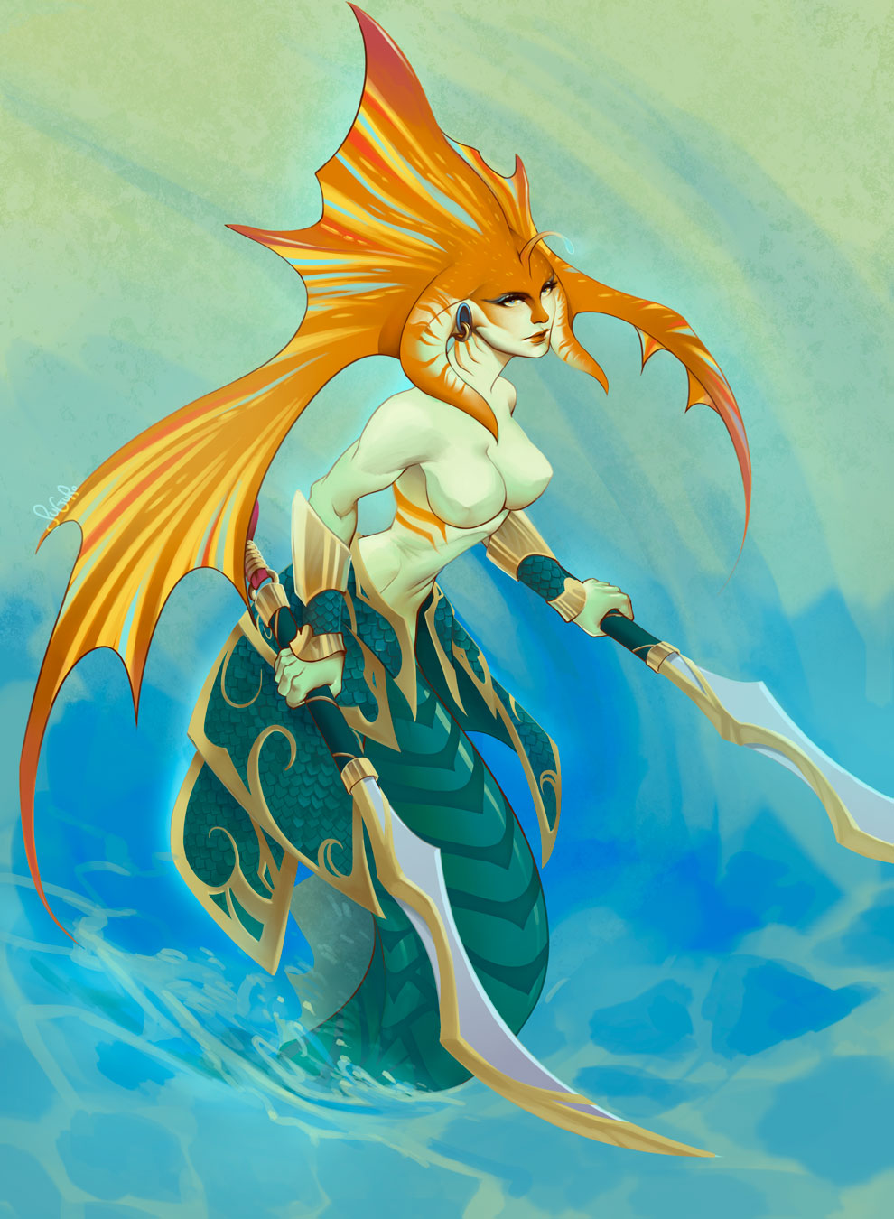 Dota R34 image about art in 🌌 cool and amazing things 🌌in the