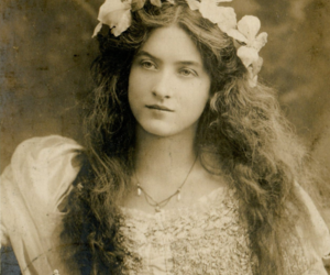 vintage, old, and photo image