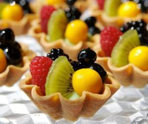 FRUiTS and yummy image