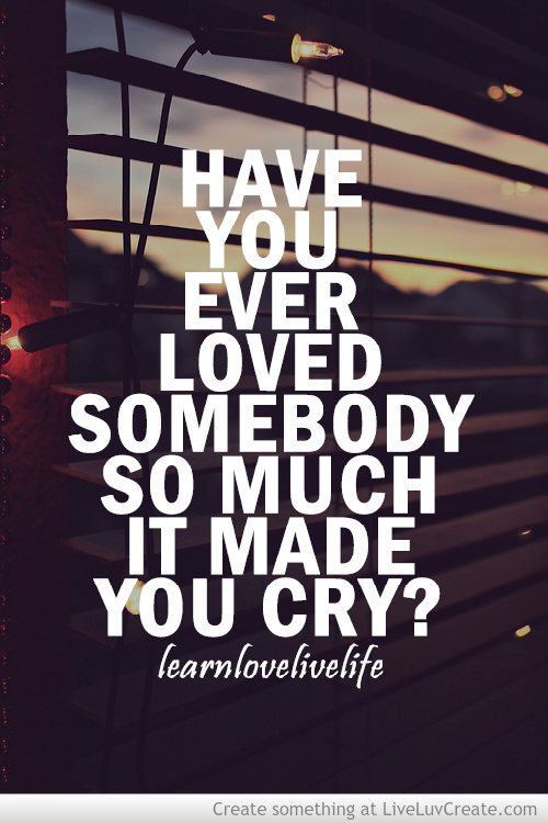 Life Love Pretty Quotes Quote Inspiring Picture On Favim Extraordinary Life Love Quotes